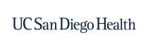 UCSD Health System Information
