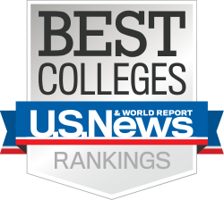 US News Top Universities