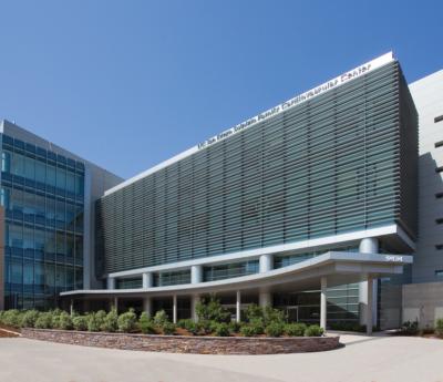 UC San Diego Jobs Home