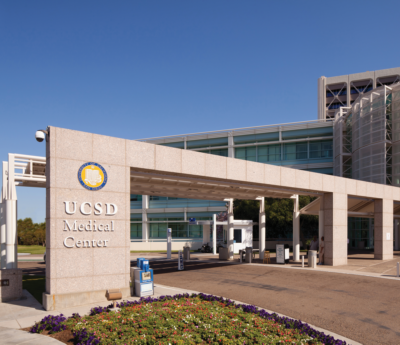 Uc San Diego Jobs Home